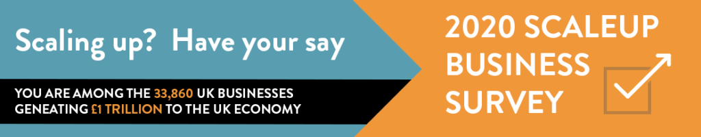 Annual Survey 2020